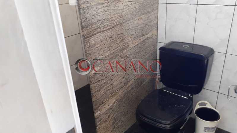 WhatsApp Image 2020-04-21 at 1 - Casa de Vila à venda Rua Cachambi,Cachambi, Rio de Janeiro - R$ 510.000 - BJCV30015 - 15