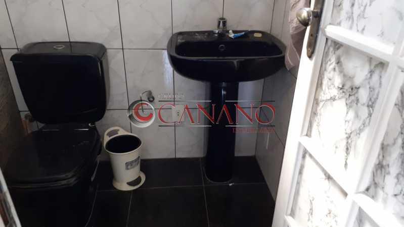 WhatsApp Image 2020-04-21 at 1 - Casa de Vila à venda Rua Cachambi,Cachambi, Rio de Janeiro - R$ 510.000 - BJCV30015 - 16