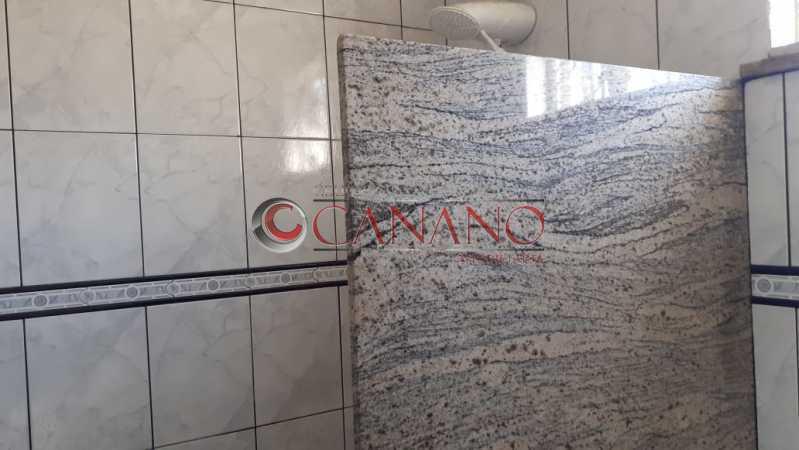 WhatsApp Image 2020-04-21 at 1 - Casa de Vila à venda Rua Cachambi,Cachambi, Rio de Janeiro - R$ 510.000 - BJCV30015 - 17