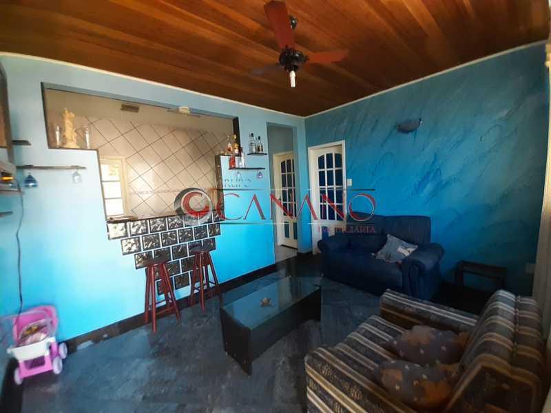 WhatsApp Image 2020-04-21 at 1 - Casa de Vila à venda Rua Cachambi,Cachambi, Rio de Janeiro - R$ 510.000 - BJCV30015 - 11