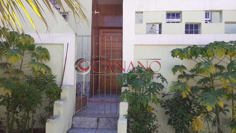 WhatsApp Image 2020-04-21 at 1 - Casa de Vila à venda Rua Cachambi,Cachambi, Rio de Janeiro - R$ 510.000 - BJCV30015 - 19