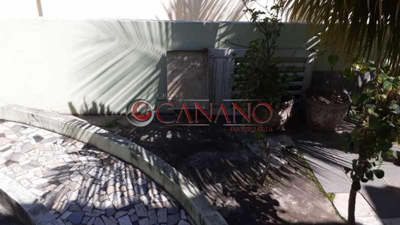 WhatsApp Image 2020-04-21 at 1 - Casa de Vila à venda Rua Cachambi,Cachambi, Rio de Janeiro - R$ 510.000 - BJCV30015 - 20