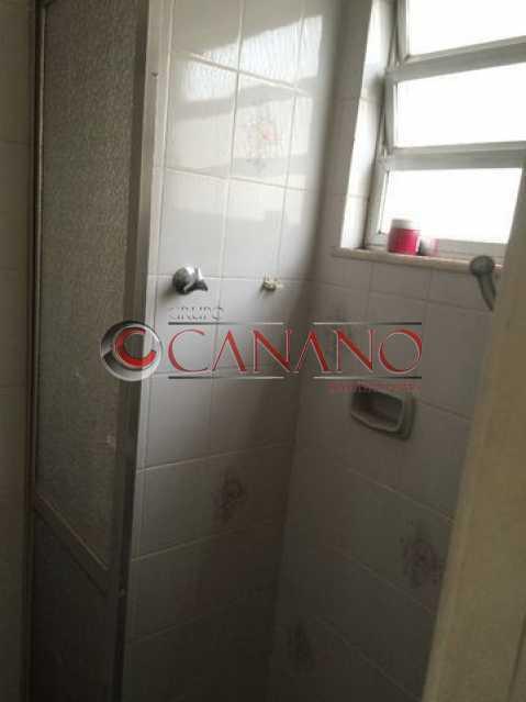 820005037706810 - Apartamento 2 quartos à venda Vila Isabel, Rio de Janeiro - R$ 280.000 - BJAP20448 - 19
