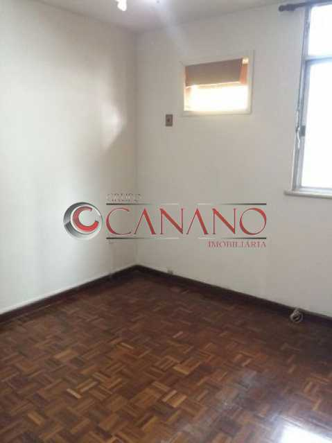 820036154009177 - Apartamento 2 quartos à venda Vila Isabel, Rio de Janeiro - R$ 280.000 - BJAP20448 - 7