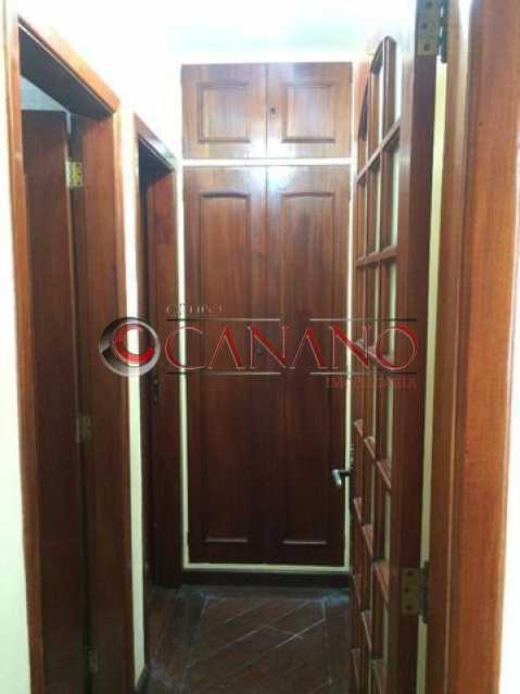 821005512816057 - Apartamento 2 quartos à venda Vila Isabel, Rio de Janeiro - R$ 280.000 - BJAP20448 - 6