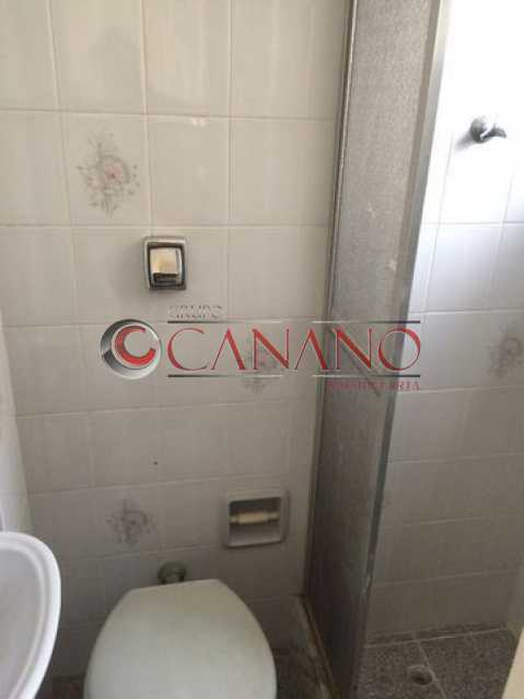 821005632191193 - Apartamento 2 quartos à venda Vila Isabel, Rio de Janeiro - R$ 280.000 - BJAP20448 - 20