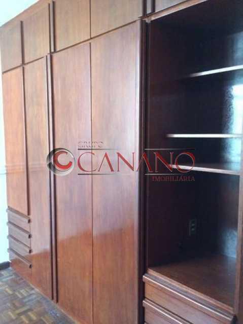 821036392248935 - Apartamento 2 quartos à venda Vila Isabel, Rio de Janeiro - R$ 280.000 - BJAP20448 - 8