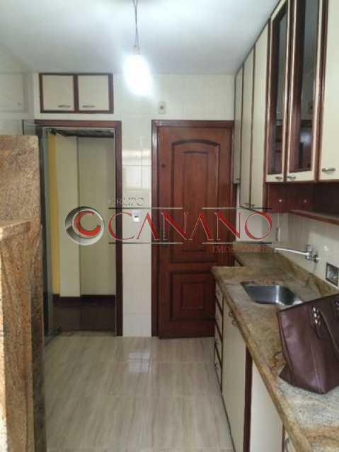 821036758585230 - Apartamento 2 quartos à venda Vila Isabel, Rio de Janeiro - R$ 280.000 - BJAP20448 - 13