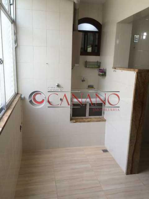 822005394857592 - Apartamento 2 quartos à venda Vila Isabel, Rio de Janeiro - R$ 280.000 - BJAP20448 - 18