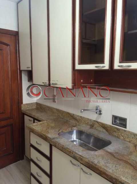 822005513249030 - Apartamento 2 quartos à venda Vila Isabel, Rio de Janeiro - R$ 280.000 - BJAP20448 - 14
