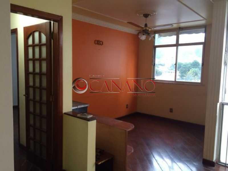 823005037639475 - Apartamento 2 quartos à venda Vila Isabel, Rio de Janeiro - R$ 280.000 - BJAP20448 - 3