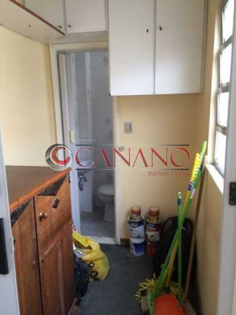 823036271234098 - Apartamento 2 quartos à venda Vila Isabel, Rio de Janeiro - R$ 280.000 - BJAP20448 - 21