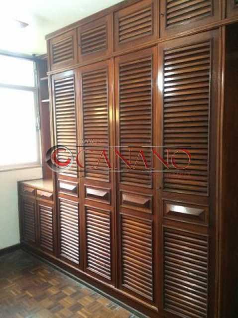 825005758233200 - Apartamento 2 quartos à venda Vila Isabel, Rio de Janeiro - R$ 280.000 - BJAP20448 - 4