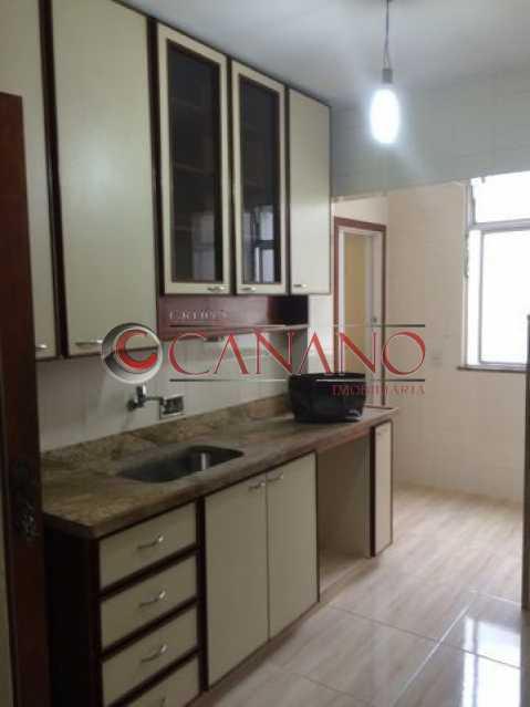 826005396178057 - Apartamento 2 quartos à venda Vila Isabel, Rio de Janeiro - R$ 280.000 - BJAP20448 - 12