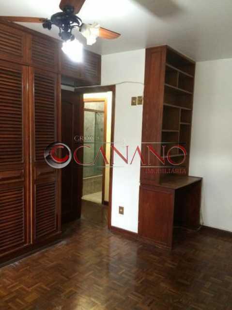 827036273075283 - Apartamento 2 quartos à venda Vila Isabel, Rio de Janeiro - R$ 280.000 - BJAP20448 - 5