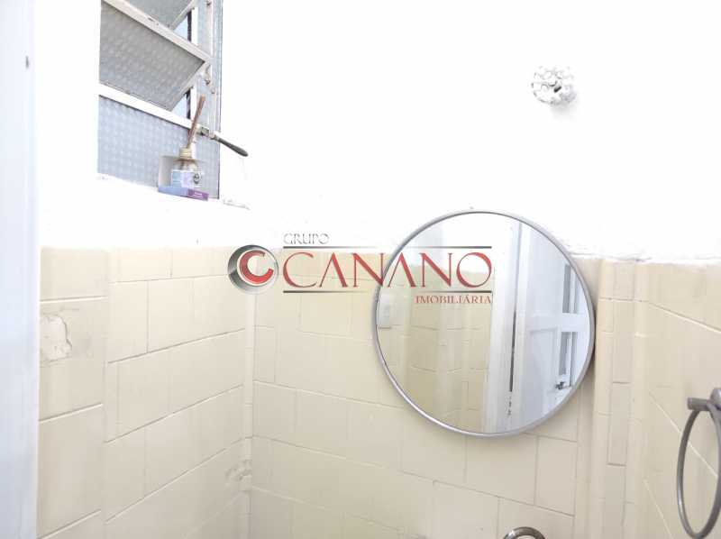 18. - Sala Comercial 17m² à venda Méier, Rio de Janeiro - R$ 65.000 - BJSL00018 - 6