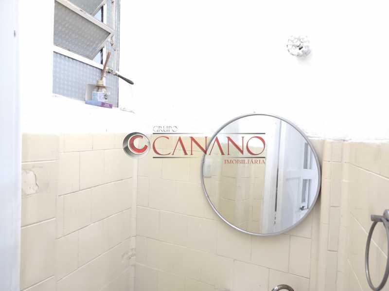 19. - Sala Comercial 17m² à venda Méier, Rio de Janeiro - R$ 65.000 - BJSL00018 - 7