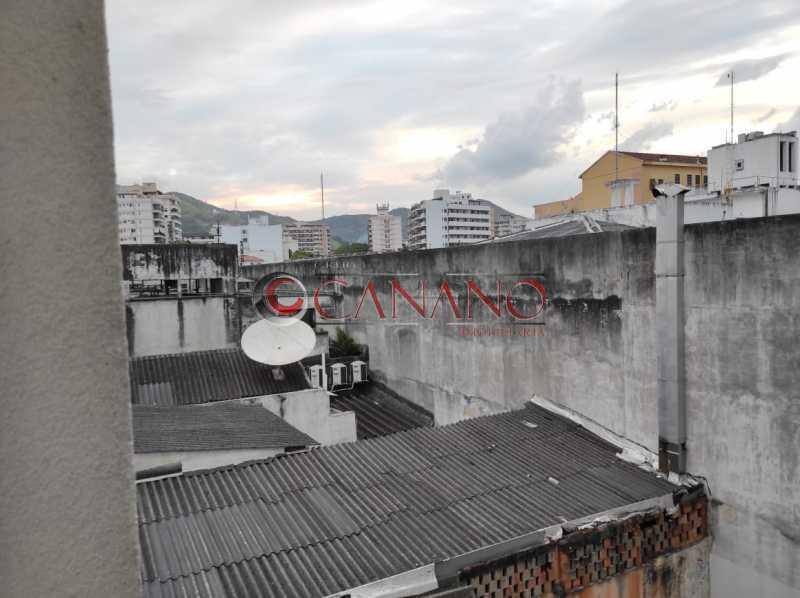 13. - Sala Comercial 17m² à venda Méier, Rio de Janeiro - R$ 65.000 - BJSL00018 - 11