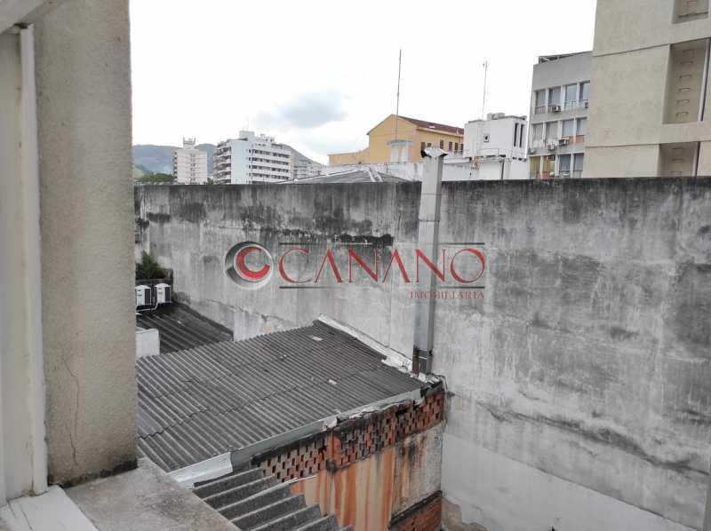11. - Sala Comercial 17m² à venda Méier, Rio de Janeiro - R$ 65.000 - BJSL00018 - 14