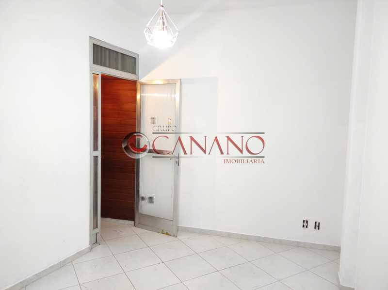 7. - Sala Comercial 17m² à venda Méier, Rio de Janeiro - R$ 65.000 - BJSL00018 - 16