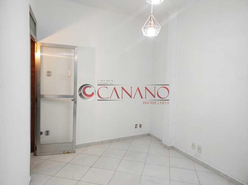 9. - Sala Comercial 17m² à venda Méier, Rio de Janeiro - R$ 65.000 - BJSL00018 - 4