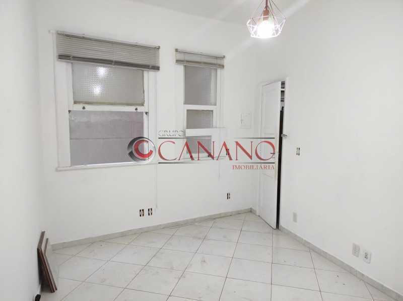 6. - Sala Comercial 17m² à venda Méier, Rio de Janeiro - R$ 65.000 - BJSL00018 - 3