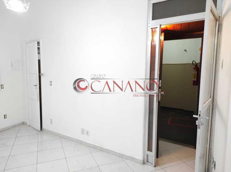 3. - Sala Comercial 17m² à venda Méier, Rio de Janeiro - R$ 65.000 - BJSL00018 - 19