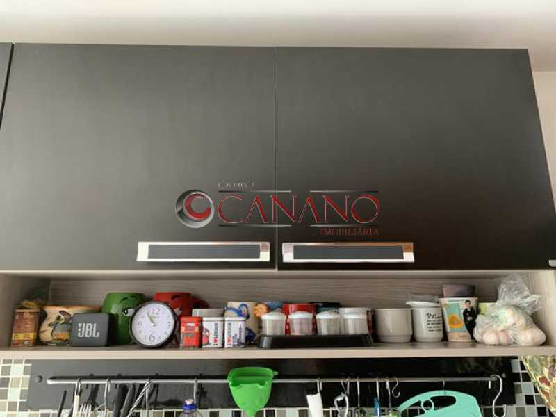 806017018610418 - Apartamento 2 quartos à venda Cachambi, Rio de Janeiro - R$ 235.000 - BJAP20493 - 11