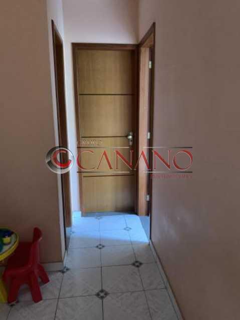 808017019024726 - Apartamento 2 quartos à venda Cachambi, Rio de Janeiro - R$ 235.000 - BJAP20493 - 6