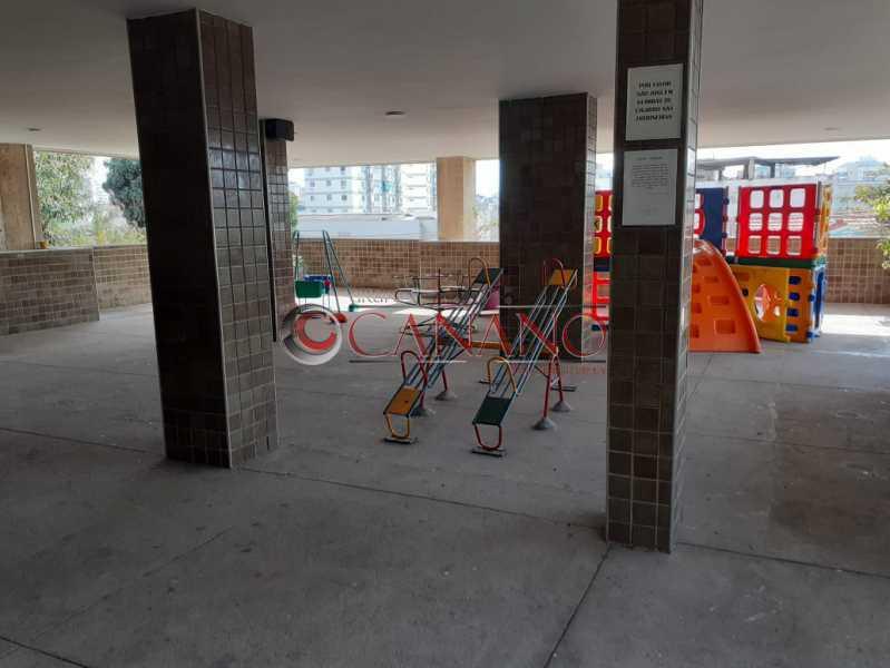 WhatsApp Image 2020-06-25 at 2 - Apartamento 2 quartos à venda Cachambi, Rio de Janeiro - R$ 235.000 - BJAP20493 - 20
