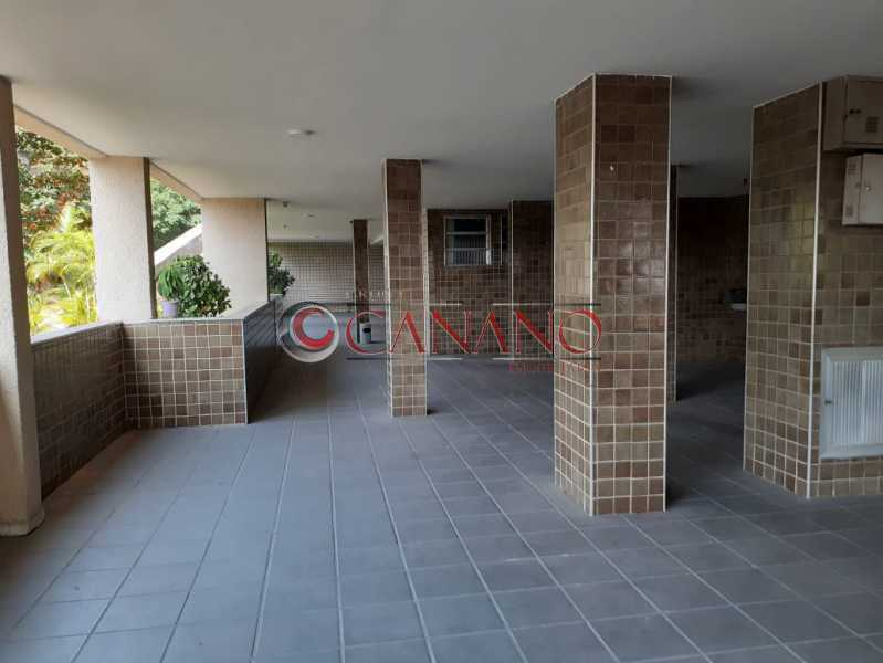 WhatsApp Image 2020-06-25 at 2 - Apartamento 2 quartos à venda Cachambi, Rio de Janeiro - R$ 235.000 - BJAP20493 - 21