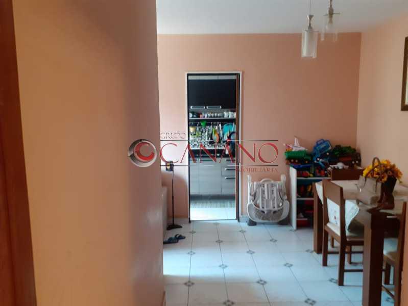 WhatsApp Image 2020-06-25 at 2 - Apartamento 2 quartos à venda Cachambi, Rio de Janeiro - R$ 235.000 - BJAP20493 - 5