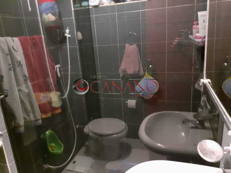 WhatsApp Image 2020-06-25 at 2 - Apartamento 2 quartos à venda Cachambi, Rio de Janeiro - R$ 235.000 - BJAP20493 - 18