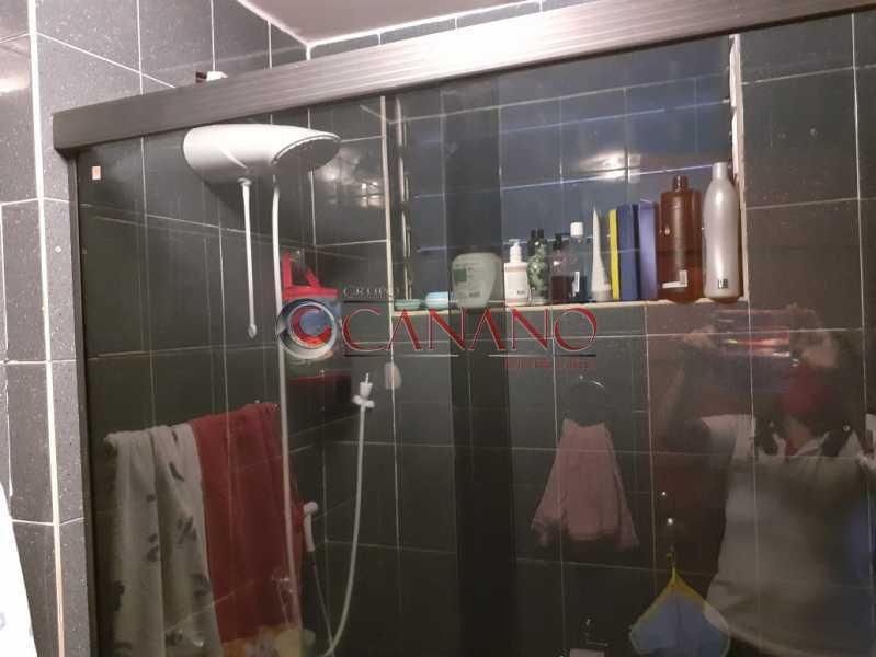 WhatsApp Image 2020-06-25 at 2 - Apartamento 2 quartos à venda Cachambi, Rio de Janeiro - R$ 235.000 - BJAP20493 - 16