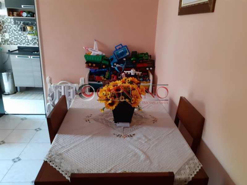 WhatsApp Image 2020-06-25 at 2 - Apartamento 2 quartos à venda Cachambi, Rio de Janeiro - R$ 235.000 - BJAP20493 - 4