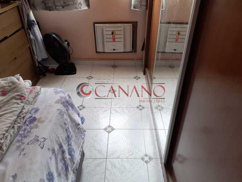 WhatsApp Image 2020-06-25 at 2 - Apartamento 2 quartos à venda Cachambi, Rio de Janeiro - R$ 235.000 - BJAP20493 - 9