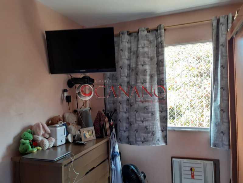 WhatsApp Image 2020-06-25 at 2 - Apartamento 2 quartos à venda Cachambi, Rio de Janeiro - R$ 235.000 - BJAP20493 - 10