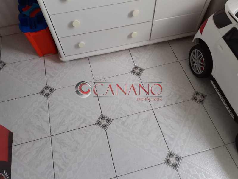WhatsApp Image 2020-06-25 at 2 - Apartamento 2 quartos à venda Cachambi, Rio de Janeiro - R$ 235.000 - BJAP20493 - 8