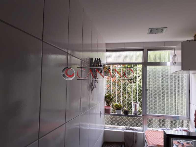 WhatsApp Image 2020-06-25 at 2 - Apartamento 2 quartos à venda Cachambi, Rio de Janeiro - R$ 235.000 - BJAP20493 - 15