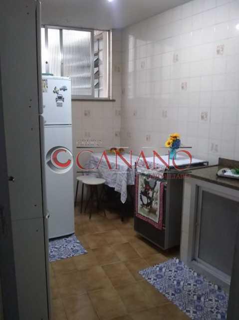 WhatsApp Image 2020-06-16 at 1 - Apartamento 1 quarto à venda Centro, Rio de Janeiro - R$ 300.000 - BJAP10052 - 11