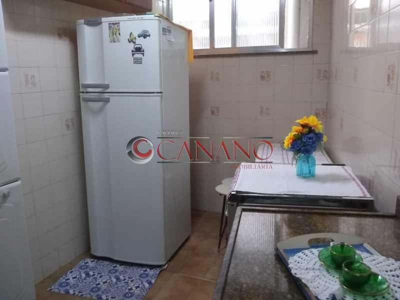WhatsApp Image 2020-06-16 at 1 - Apartamento 1 quarto à venda Centro, Rio de Janeiro - R$ 300.000 - BJAP10052 - 12