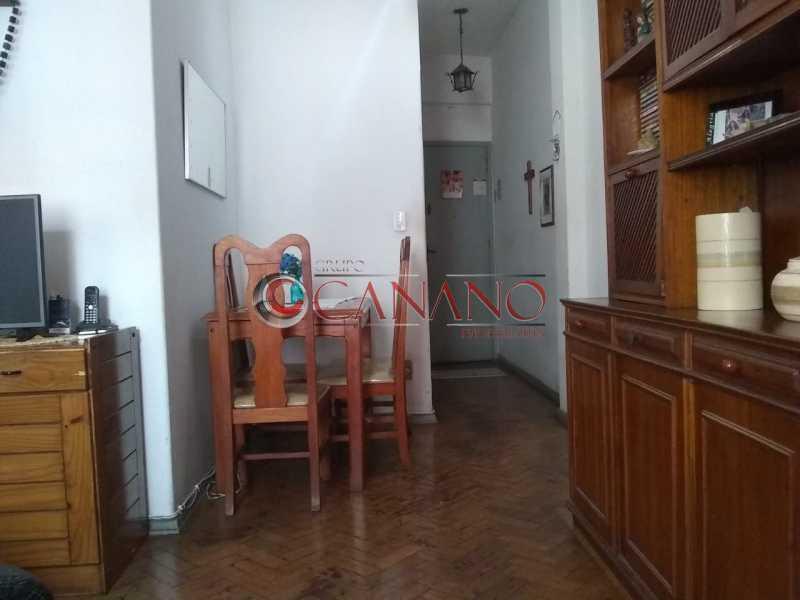 WhatsApp Image 2020-06-16 at 1 - Apartamento 1 quarto à venda Centro, Rio de Janeiro - R$ 300.000 - BJAP10052 - 3