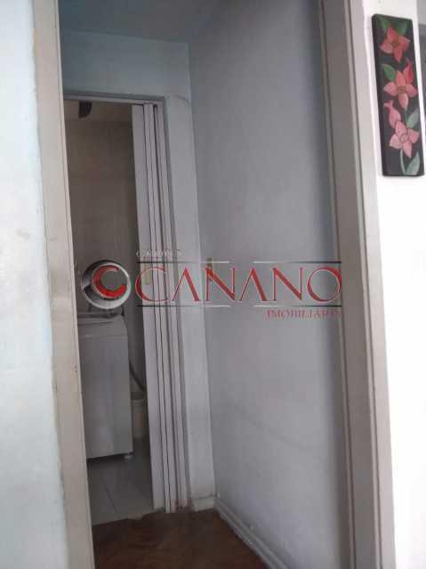 WhatsApp Image 2020-06-16 at 1 - Apartamento 1 quarto à venda Centro, Rio de Janeiro - R$ 300.000 - BJAP10052 - 18