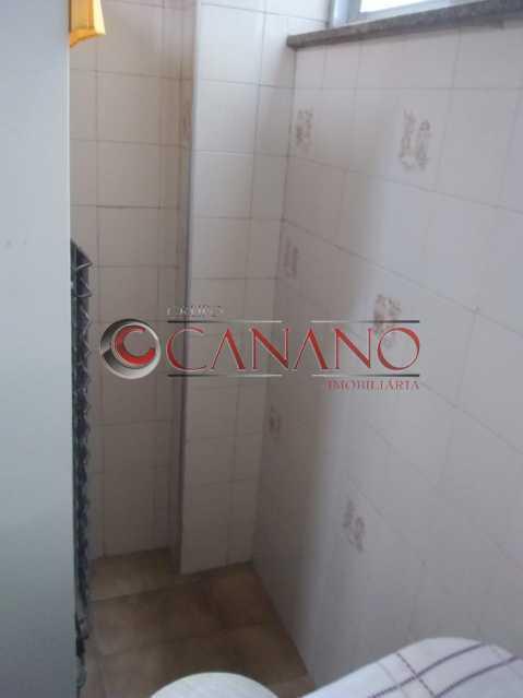 WhatsApp Image 2020-06-16 at 1 - Apartamento 1 quarto à venda Centro, Rio de Janeiro - R$ 300.000 - BJAP10052 - 19