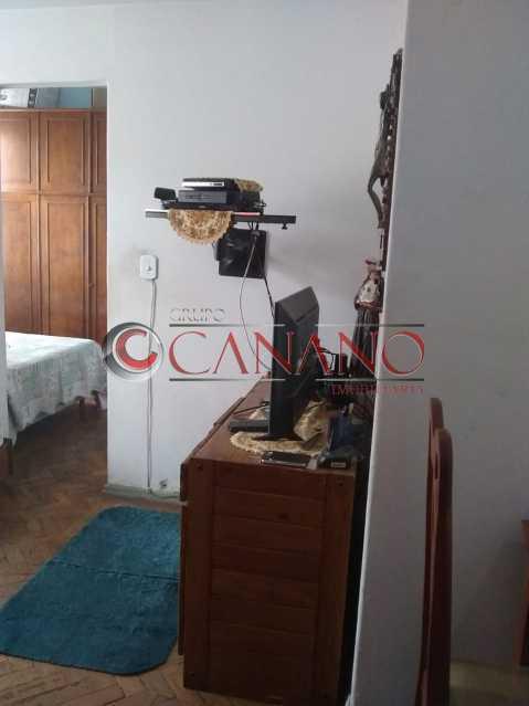 WhatsApp Image 2020-06-16 at 1 - Apartamento 1 quarto à venda Centro, Rio de Janeiro - R$ 300.000 - BJAP10052 - 6