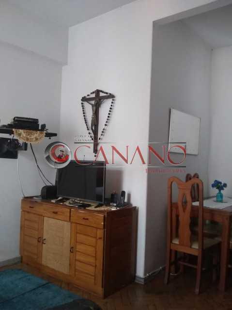 WhatsApp Image 2020-06-16 at 1 - Apartamento 1 quarto à venda Centro, Rio de Janeiro - R$ 300.000 - BJAP10052 - 5