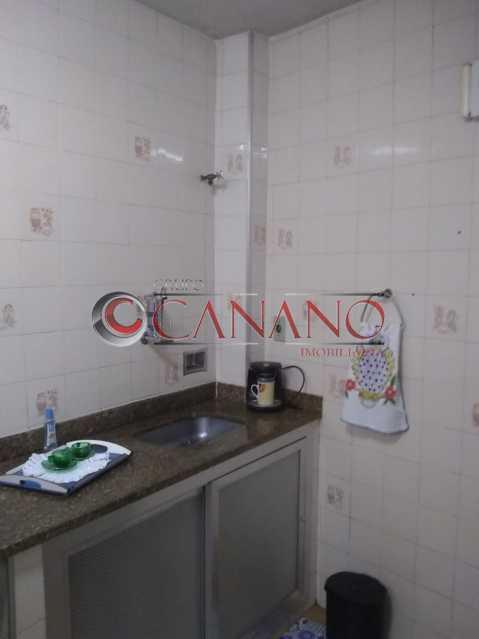 WhatsApp Image 2020-06-16 at 1 - Apartamento 1 quarto à venda Centro, Rio de Janeiro - R$ 300.000 - BJAP10052 - 14