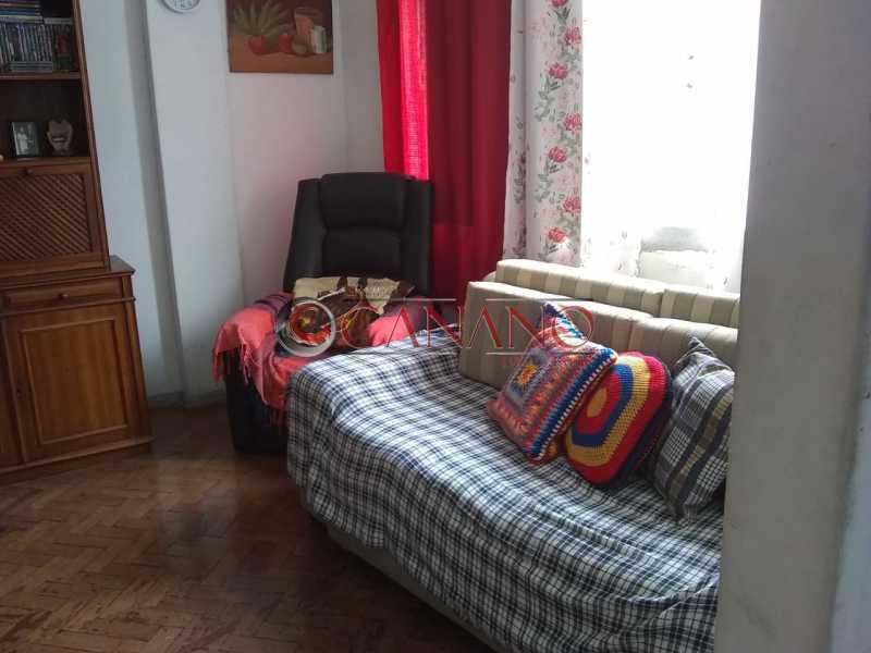 WhatsApp Image 2020-06-16 at 1 - Apartamento 1 quarto à venda Centro, Rio de Janeiro - R$ 300.000 - BJAP10052 - 4