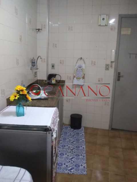 WhatsApp Image 2020-06-16 at 1 - Apartamento 1 quarto à venda Centro, Rio de Janeiro - R$ 300.000 - BJAP10052 - 15