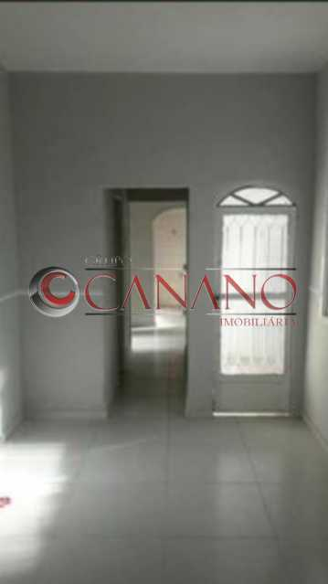 3 - Apartamento 1 quarto à venda Quintino Bocaiúva, Rio de Janeiro - R$ 140.000 - BJAP10053 - 4
